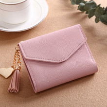 High Quality Clutch Wallet