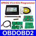 2016 New Arrivals XPROG V5.60 ECU Chip Tuning Programmer X-PROG M Box 5.60 USB Dongle Xprog-M 5.6 Better Than X Prog V5.55