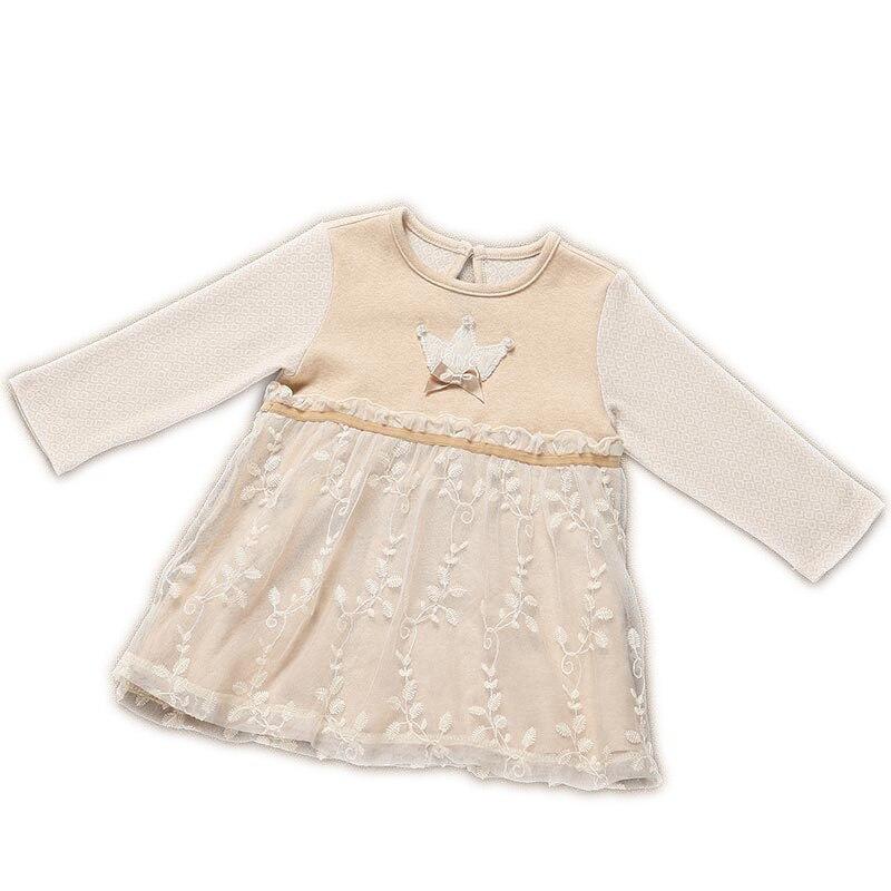 3ff12fceb77 ▽Новорожденных для маленьких девочек органический хлопок с длинным ...