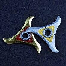 Naruto Shuriken Naruto Dragon Blade Sword in Hand