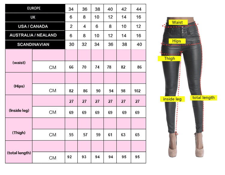 2017 Europe and the United States women's 3D three-dimensional heavy craft bird flowers front and rear side embroidery high waist straight irregular wear jeans (1)_