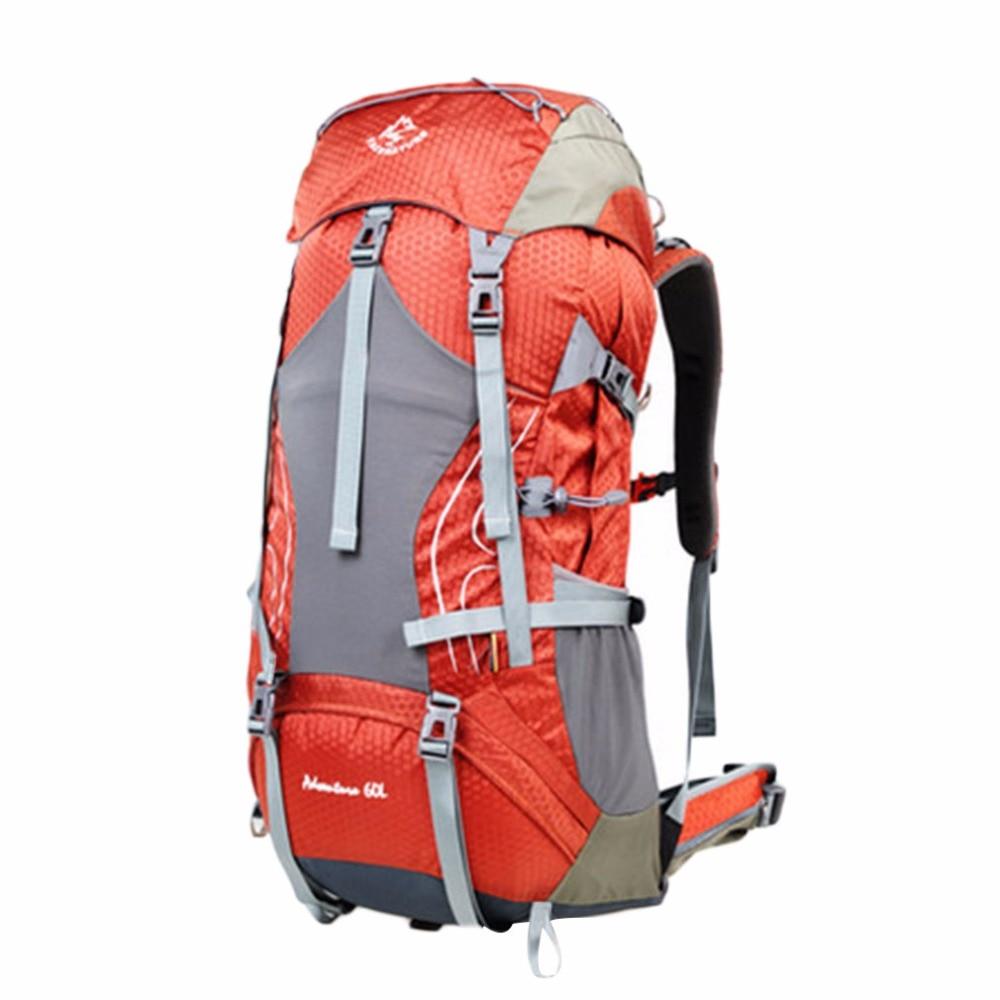 Popular Backpack Brands for Hiking-Buy Cheap Backpack Brands for ...