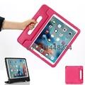 """New! для ipad Pro 12.9 Детей EVA противоударный Аргументы за Крышки Apple iPad pro 12.9 """"планшетный выдерживает Падения с высоты чехол + pen Бесплатная доставка"""