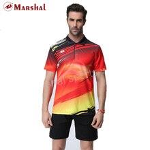 Polo shirt customizing,make tennis uniform you like sublimation tennis clothing