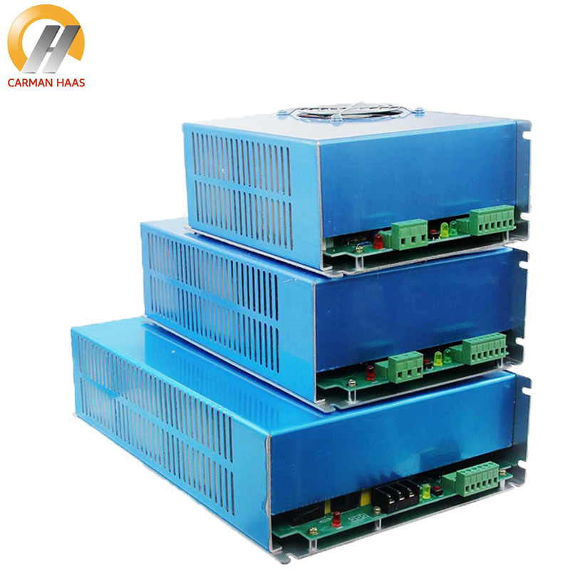 Cheap 100W DY13 Co2 Laser Power Supply For RECI Z2/W2/S2/S4 Co2 Laser Tube Engraving Cutting Machine DY Series