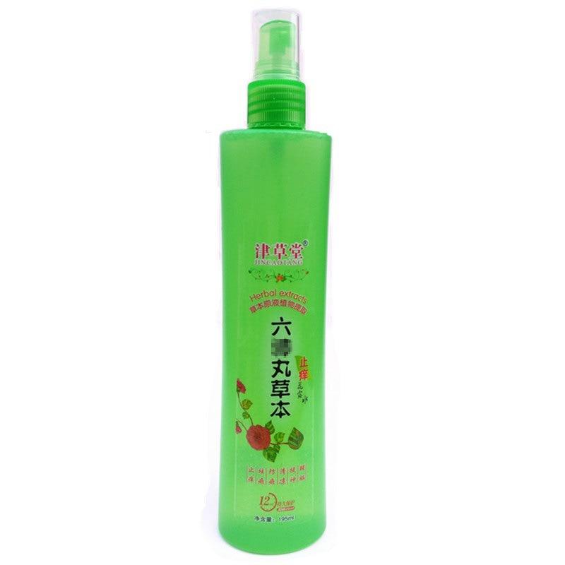 Вес брутто: 220 г Размер: 21*4*5 см для женщин Liushen таблетки трав для дома для мужчин змея желе комаров кемпинга комаров не сосать - Цвет: Liushen Pill Herbs