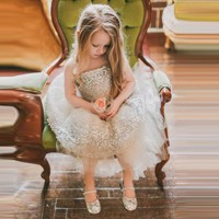 Glitter-Amazing-Sequined-Ball-Gown-Cheap-Flower-Girl-Dresses-Silver-Pageant-Dress-for-Little-Girls-2015