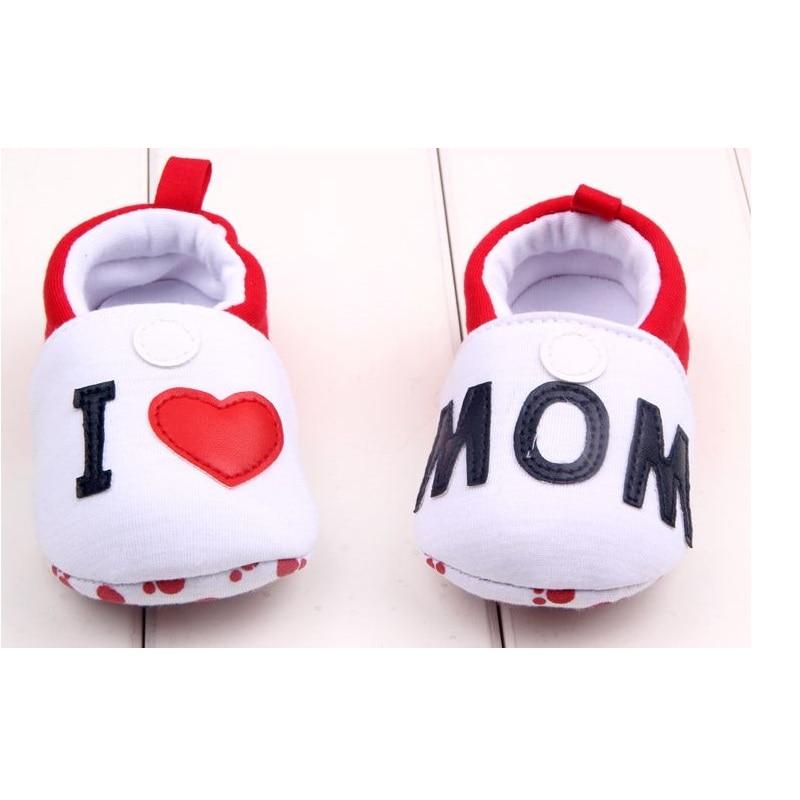Hooyi хлопковая обувь для мальчика противоскользящие Чехлы для обуви из горного хрусталя, для детей ясельного возраста, для тех, кто только начинает ходить, для новорожденных; обувь для малышей, не начавших ходить носки для девочек - Цвет: 72