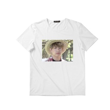 Lovers Clothes Korean BTS Kpop