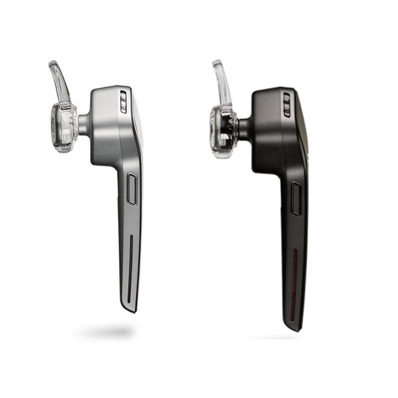 Plantronics Wireless Earphone Voyager Edge Mobile Bluetooth