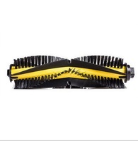Replacement Roller Main Brush Bristle For V7s Pro And V7s