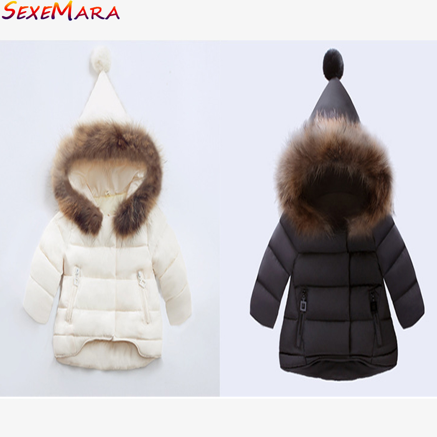 New-Baby-Outwear-Girls-Winter-Hooded-Down-Jackets-Children-Casual-Warm-Waterproof-Coats-Kids-Boy-or-Girl-quality-Clothing-Jacket-3