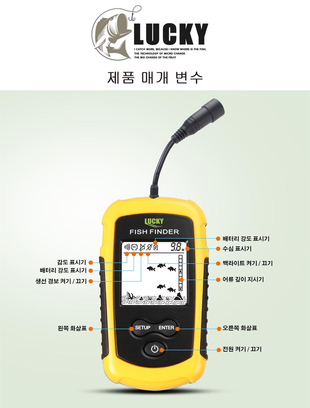 FF1108-16