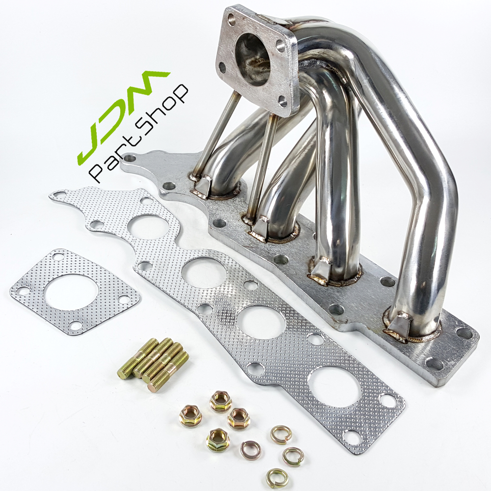 top 8 most popular mazda manifold list and get free shipping