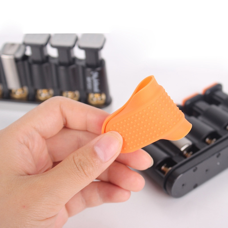 Guitar Finger Exerciser (1)