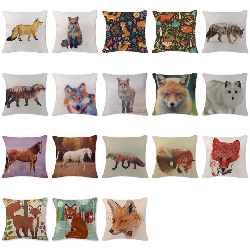 Cool Couch Cushions online get cheap cool cushions -aliexpress | alibaba group