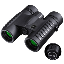 High Definition Binoculars Waterproof Hunting Professional Military Wide Angle Camping Hunting Optical Binocular High Power nyx professional makeup румяна high definition high definition blush high definition blush summer