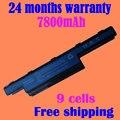 JIGU 9 cells 11.1v Laptop Battery for Acer Aspire V3 V3-471G V3-771G E1-431 E1-471 E1-531 V3-551G E1 E1-421 V3-571G E1-571