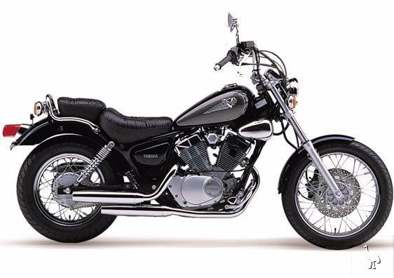 XV250-2