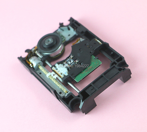 Image 3 - Replacement KES 496AAA KEM 496AAA KES 496A Drive Laser Lens kem 496a with deck For playstaion 4 PS4 Slim Pro Laser Lens