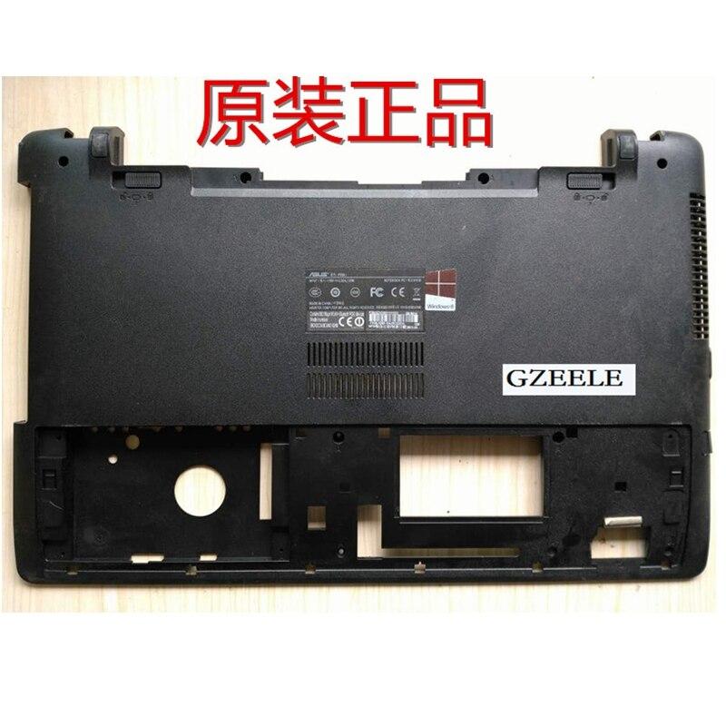 NEW Laptop Bottom Base Case Cover for ASUS FX50 FX FX50J FX50JK FX50JX Black