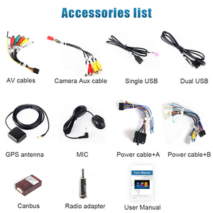 "Image 5 - داسايتا 8 ""أندرويد 10 1 الدين راديو السيارة لتحديد المواقع ل سيارة رينو داستر داسيا سانديرو كابتور لادا Xray 2 لوجان 2 4*50 واط المتكلم MP3 TDA7850"
