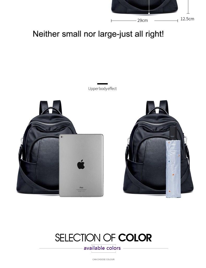 bags Stop118 backpack luxury 13