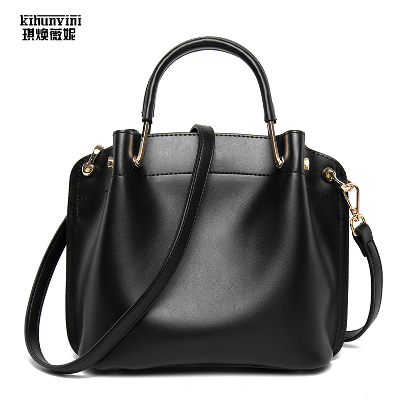 Luxury Handbag Women Hardware Handle High Quality Hand Bags Female Purses Ladies Totes Leather Crossbody Shoulder Bag Hand Bags day clutches women bags female shoulder bags leather handbag black purses crossbody bags for women envelope girl ladies hand bag