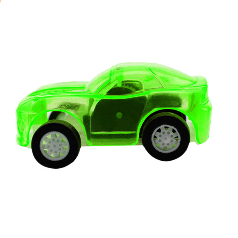 5 Pcs Pull Back Toys Cars Kids Funny Cute Mini Toy Vehicles Newest Babies Car In Casts From Hobbies On Aliexpress