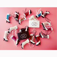 1 Pair Fashion High Heel Boots Blyth Doll Shoes For Barbies Licca Momoko Pullip 1 6
