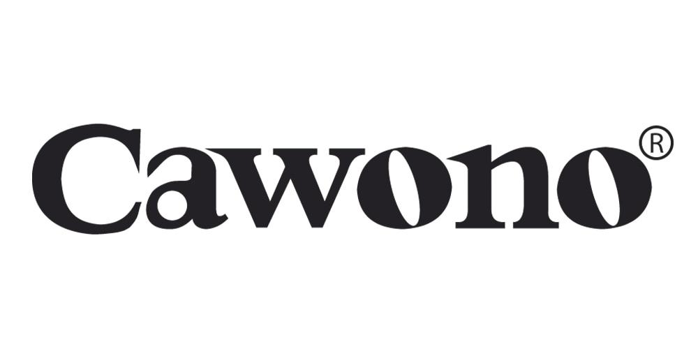 Cawono