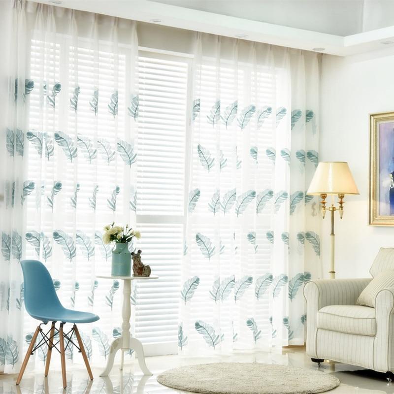 Compra cenefa cortinas de la cocina online al por mayor de for Cortinas de castorama pura