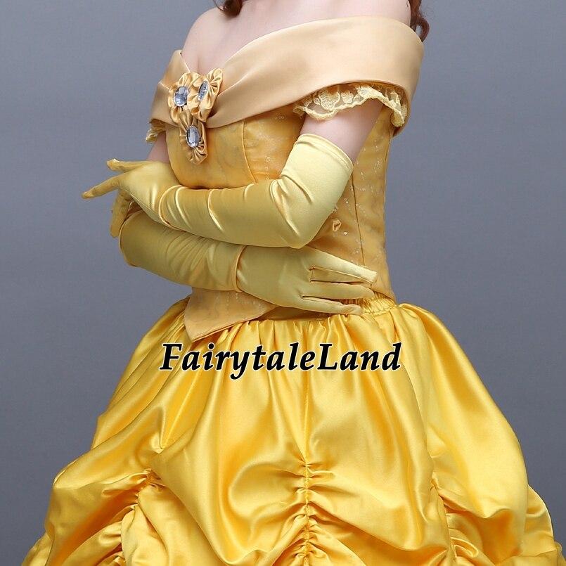 Princess discount the Fashion 7