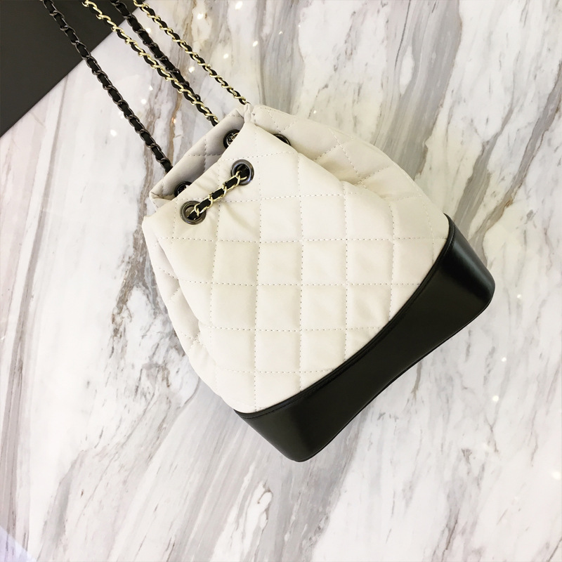 2017 Newest Women Bags Famous Brands Double-use Cross Body Handbag Quilted Chain Bag Shoulder Bag Messenger Bags Free Shipping цена