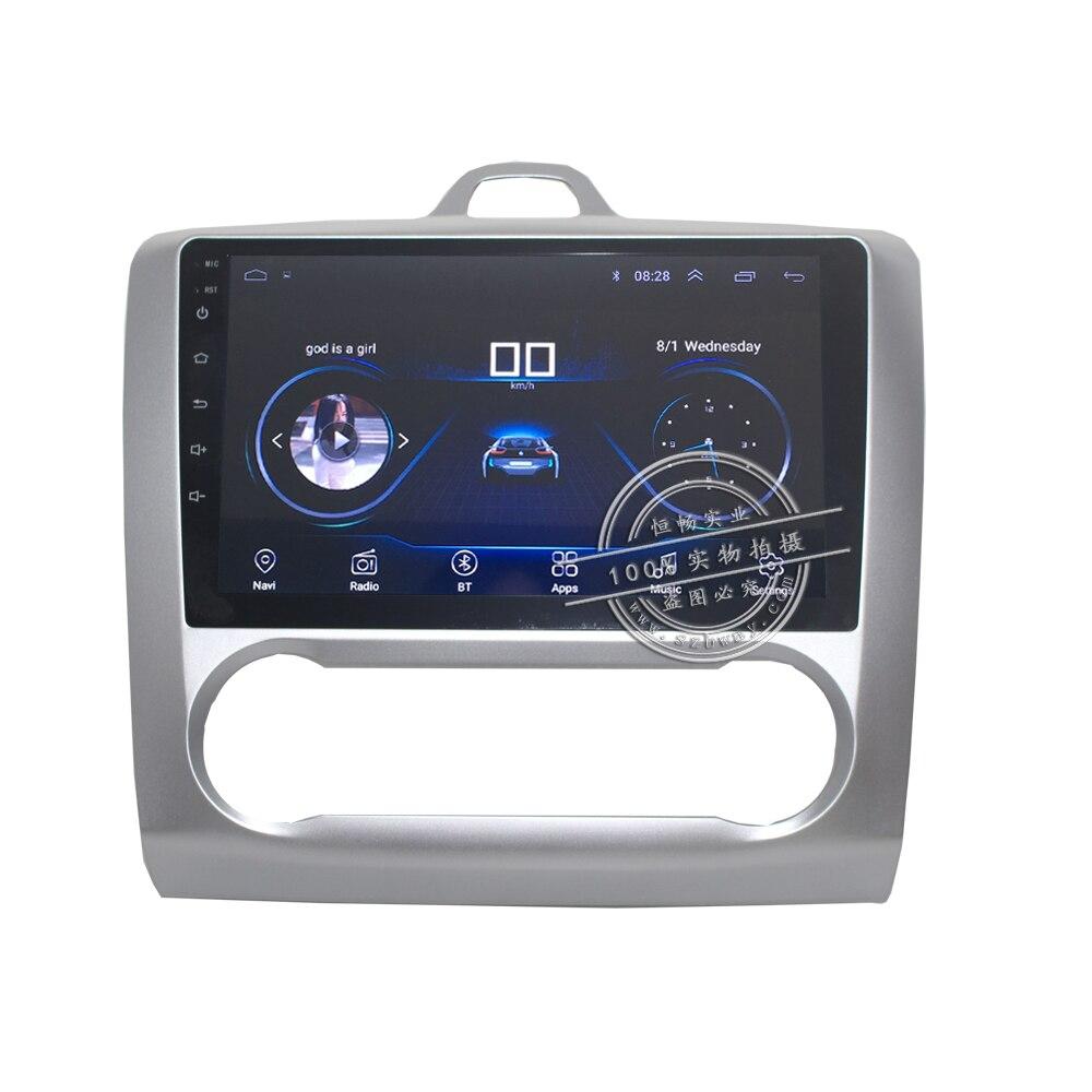 2005-2011 Phương wifi 8.1