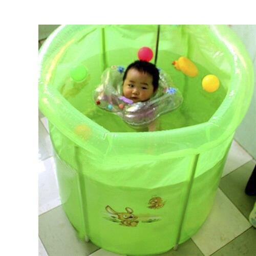 Yingtai zwembad type voor montage pasgeboren opblaasbare for Zwembad plastic