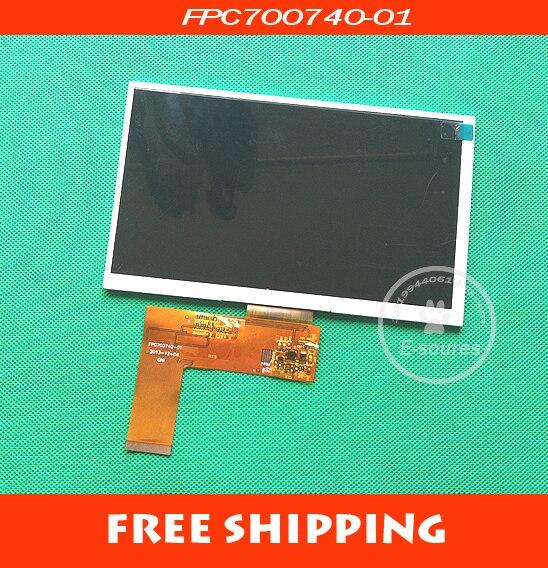ФОТО free shipping 7