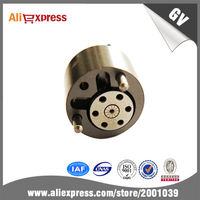 Common rail control valve 28239294, 9308/621C, EJBR01001A R01001A suit for delphi injector