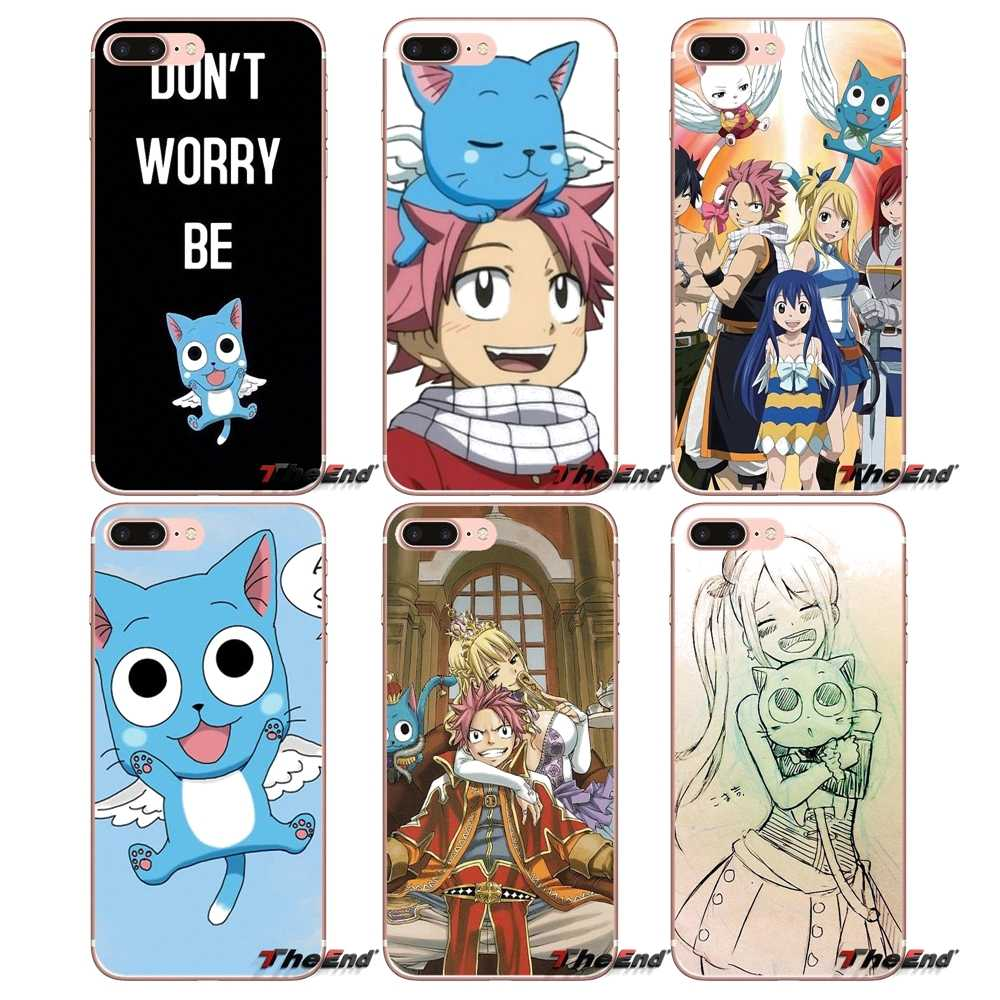 For Samsung Galaxy S2 S3 S4 S5 MINI S6 S7 edge S8 S9 Plus Note 2 3 ...