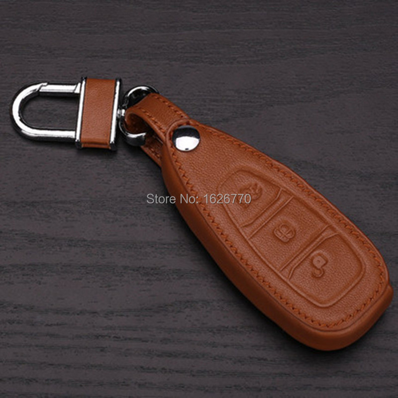 Genuine-Leather-Case-For-Ford-Mondeo-3-Ecosport-Accessories-Focus-3-2-Mk2-Kuga-Explorer-Key.jpg_640x640_.jpg