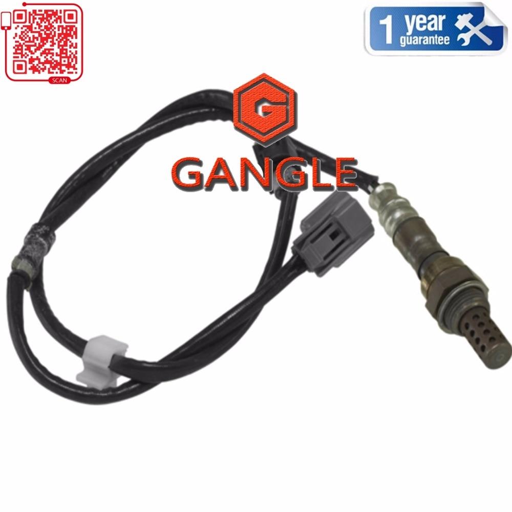 Honda Pilot Supercharger: For 2003 2004 HONDA Pilot Oxygen Sensor GL 24601 36532 P8C