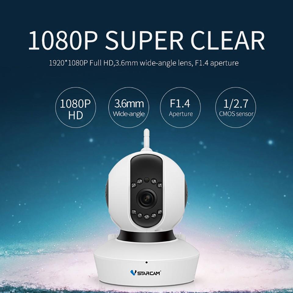 360 Camera 1