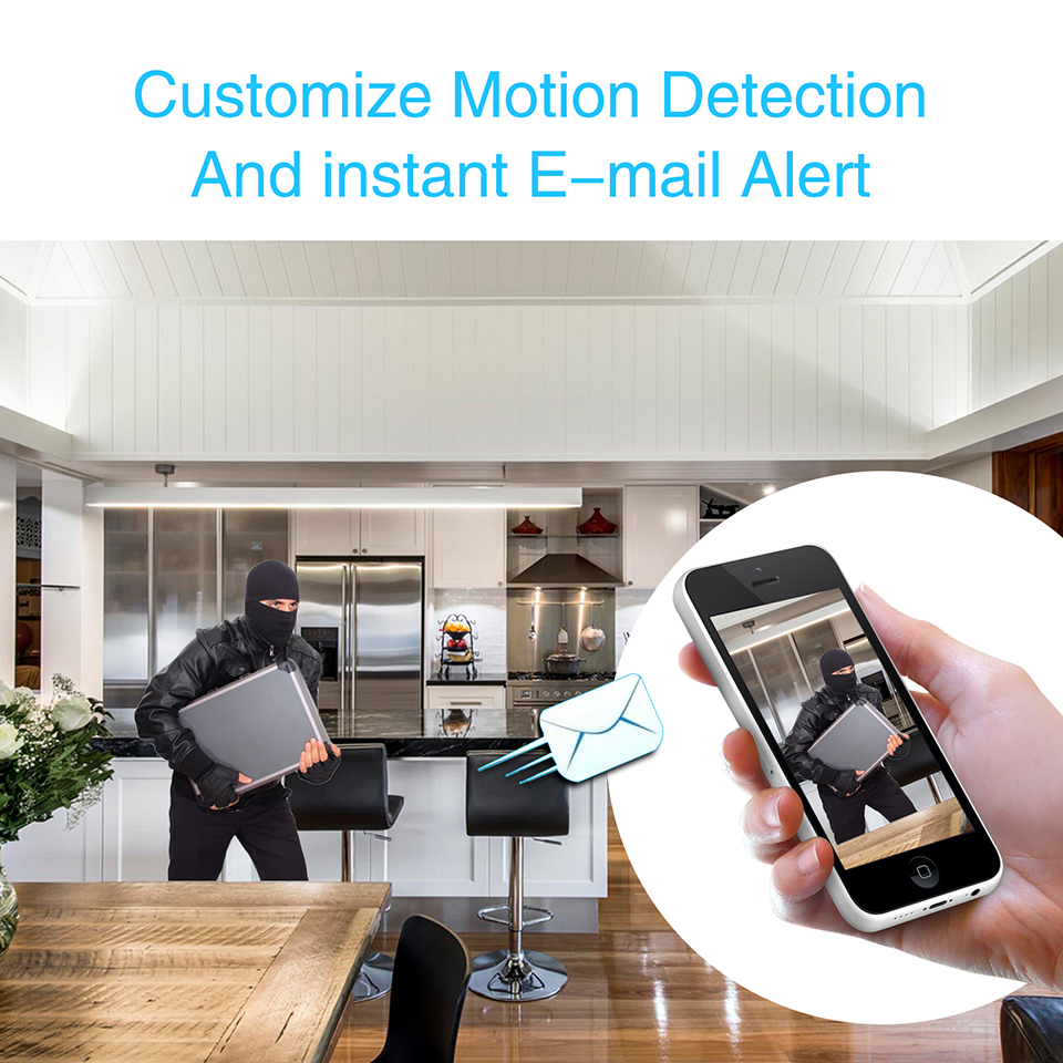 wireless-home-security-system-gnt-yxbj