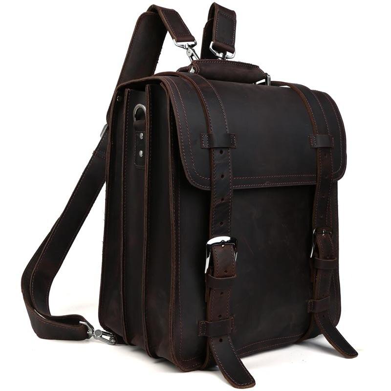 Popular Boys Weekend Bag-Buy Cheap Boys Weekend Bag lots from ...