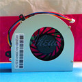 New Laptop CPU Cooling Fan For Lenovo G480 G480A G480AH G480AM G580 G580A G585 Independent Graphic Card KSB05105HB