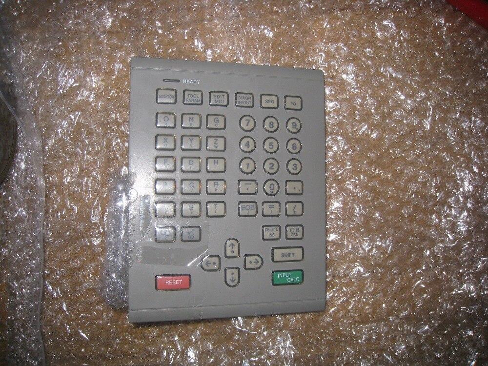 original keyboard for M50 M64 M520 KS-4MB911A m64 m 216pvava12fg