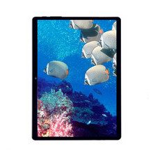 BMXC 10 inch Dual 4G Phone Tablet Octa Core Android 7.0 2GB Ram 32/64GB Rom GPS OTG Phone Call Tablets PC