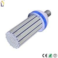 10pcs Lot 60W 80W 100W 120W Led Corn Light E26 E27 E40 E39 Smd2835 Bulb Lamp