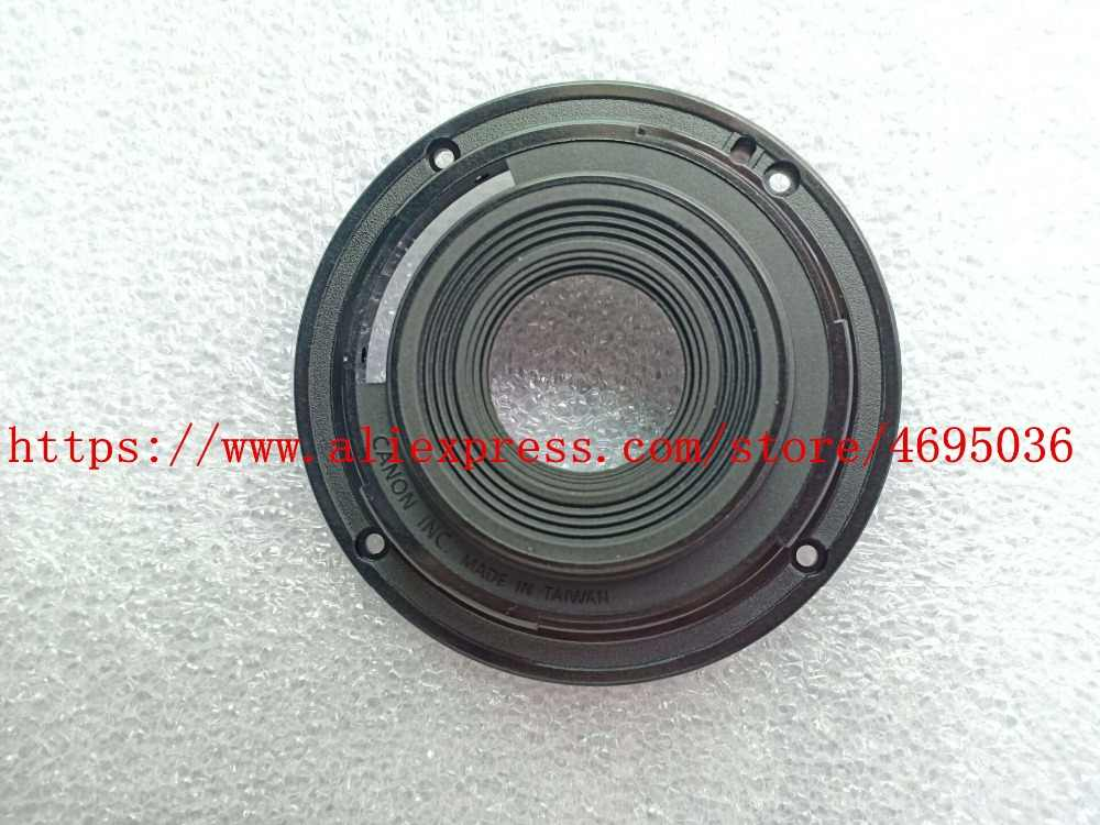 New Lens Bayonet Mount Ring For Canon EF 28-300mm f//3.5-5.6L IS USM Repair Part