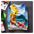 Assassin creed fall or winter mens hoodies and sweatshirts 3d printing cartoon men's leisure clothing Long sleeve couple